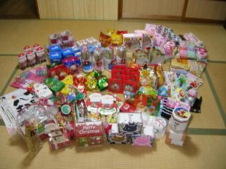 10ブログ(メリークリスマス).JPG